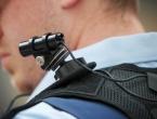 Britanska policija želi spriječiti zločine prije nego što se dogode