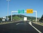 Zvizdić: Sredstva od trošarina idu isključivo za autoceste i magistralne ceste