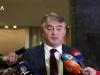 Izetbegović, Radončić i Komšić poručili Dodiku: Odgovorit ćemo snažno i odlučno