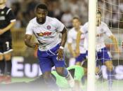 Dominacija Hajduka na Poljudu