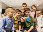 Od rujna stupa na snagu zabrana mobitela za sve učenike osnovnih škola