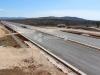 Cijena kilometra autoceste porasla za više od 10 milijuna eura
