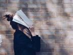 Učenici u BiH stalno bježe sa sati i izostaju iz škole
