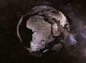 Dramatičan izvještaj UN-a: Život na Zemlji je pred masovnim izumiranjem