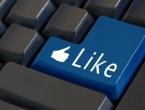 Facebook ukida značajke koje su nam itekako išle na živce