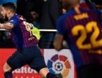 Barcelona u čudesnom preokretu od 2:4 do 4:4 protiv Villarreala!