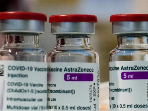 Austrija obustavila cijepljenje AstraZenecom nakon što je umrla 49-godišnja žena