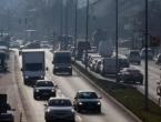 Stanje na cestama i prohodnost cesta