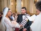 Damir Beljo uplovio u bračne vode