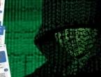 Hakerski napadi na podatke oko 400.000 klijenata Unicredita