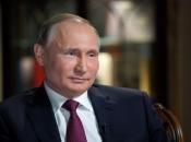 Putin: Odnosi sa SAD-om na najnižoj točki zadnjih godina