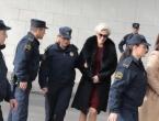 Bunoza, Pavković, Vukšić i Mehmedović pušteni na slobodu, ne smiju napuštati BiH