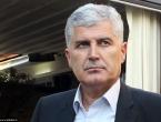 Čović: Dodik je u Zagrebu ukazao na pokušaj stvaranja unitarne BiH