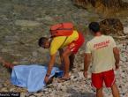 Voda je odnijela 35 života u Hrvatskoj i to samo u prvoj polovici godine