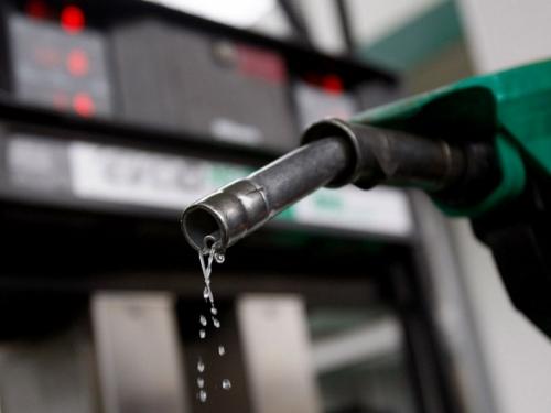 Očekuje se pojeftinjenje goriva u Federaciji