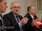 Bošnjaci opstruiraju sud zbog novca i prirodnih resursa