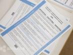 EU uvjetuje pomoć za bolji izborni proces