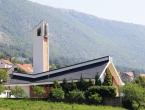 Župa Rumboci priprema se za proslavu sv. Franje