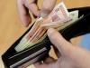 U BiH prosječna plaća u rujnu 877 KM