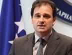 Raspustiti parlament RS, vlast želi poslušnika za revizora