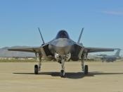 Poljska nabavlja američke lovce F-35
