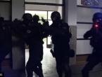 Tko su policajci koji uhićuju korumpirane političare, dilere, teroriste, ratne zločince...