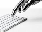 Robot napisao novinski članak