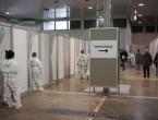 U Srbiji od danas cijepljenje bez prijave