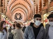 Mlađi od 20 godina imaju dva puta manji rizik od zaraze koronavirusom