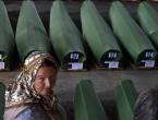 Nizozemska država odgovorna je za smrt 300 Bošnjaka u Srebrenici