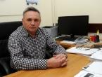 Ramac u Slavoniji, Ivo-Ićo Žuljević jedan od uspješnijih privatnih poduzetnika