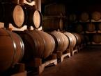 Istražuje se najveća pljačka vina u povijesti