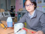 """Japanski znanstvenici izumili """"pametne pelene"""" za starije osobe"""