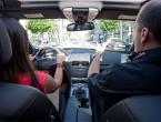 Polaganje vozačkog ispita će se snimati kamerom?