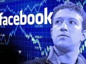 Traži se smjena Marka Zuckerberga