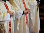 Vjerski službenici u HNŽ i dalje bez zdravstvenog osiguranja