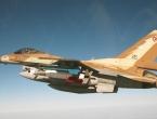 Tretinjak: Hrvatska može od Izraela kupiti samo F-16 CD Barak