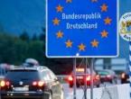 Više Hrvata na povratku u Njemačku kažnjeno zbog kršenja zakona o koronavirusu