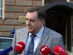 Dodik: BiH pripada redu propalih država