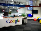 Google u kvartalnom minusu od tri milijarde dolara
