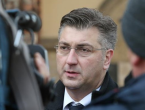Plenković zadovoljan stabilnim kreditnim rejtingom