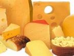U siru se nalazi kemikalija koju sadrže i vrlo jake droge