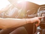 Afera Volkswagen: Svaki prevareni kupac će dobiti 5000 dolara