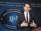 Može li Sebastian Kurz postati najmlađi europski vođa?