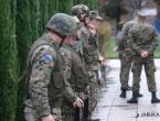 Oružane snage BiH napustilo oko 300 vojnika, najviše Hrvata
