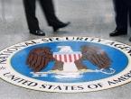 NSA prati stotine milijuna mobitela u svijetu