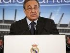 """Real Madrid podmitio je pomoćnika za """"el Clásico""""?"""