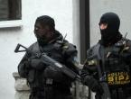 Međunarodna akcija u BiH: Uhićenja i pretresi zbog droge