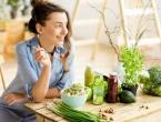 Ove namirnice podižu razinu hormona sreće