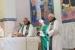 FOTO: Imenovani novi članovi pastoralnog i ekonomskog vijeća župe Rama-Šćit